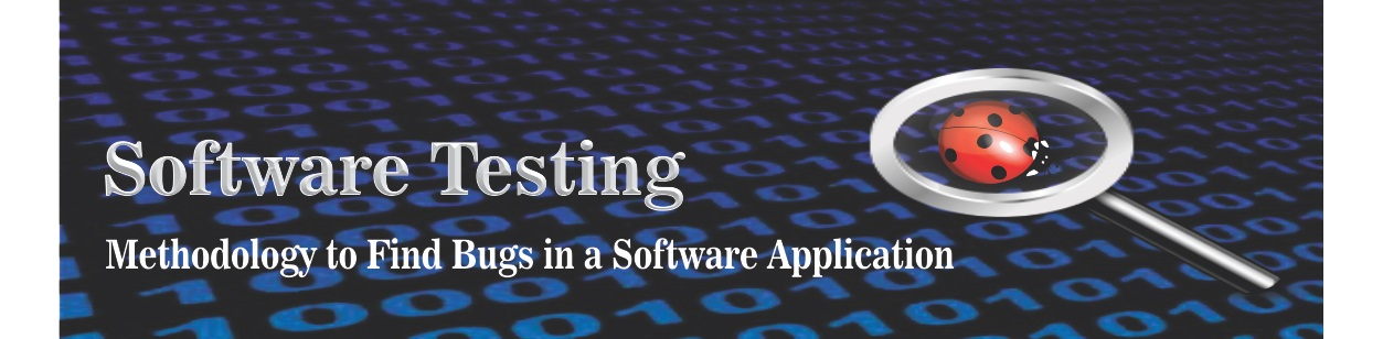 software testing training course | manual testing training course